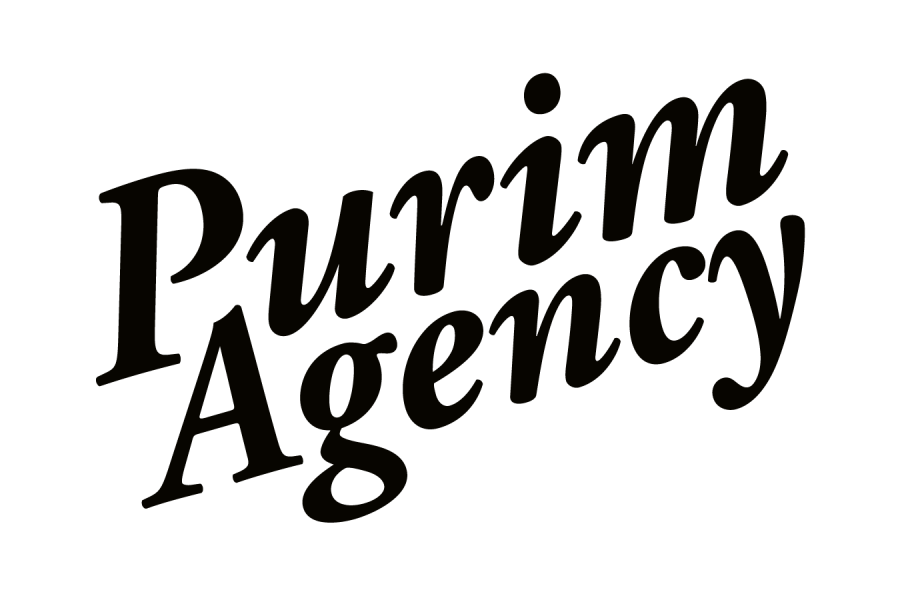 Purim Agency