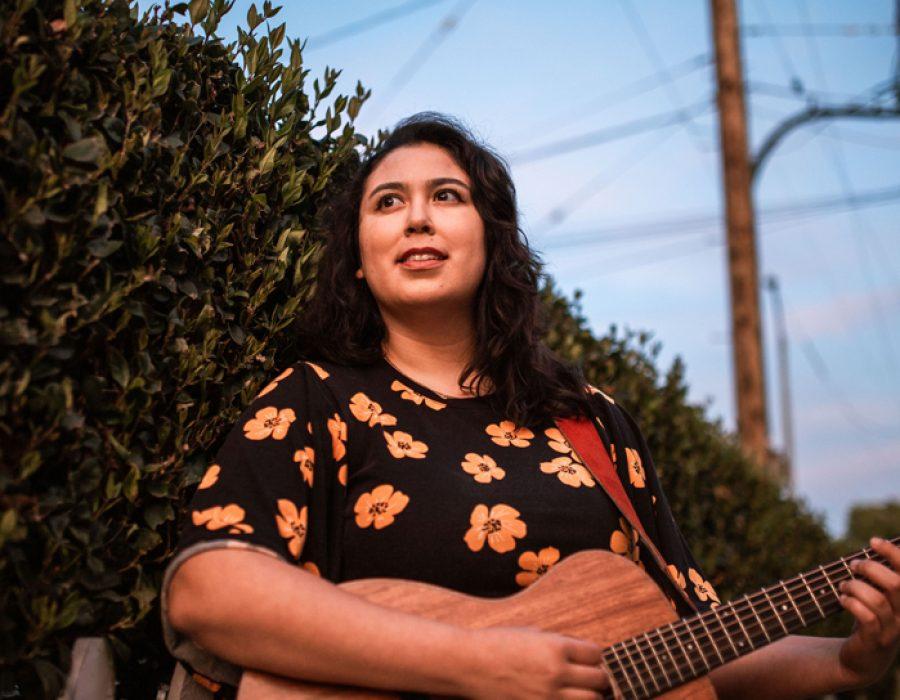 Chelsey Sanchez