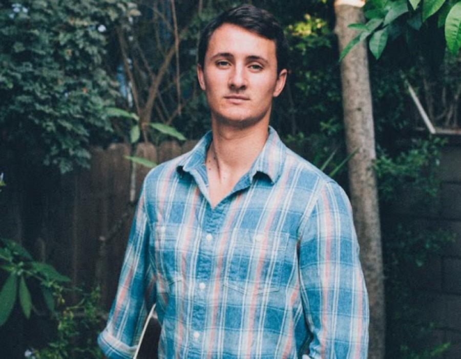 David Ayscue