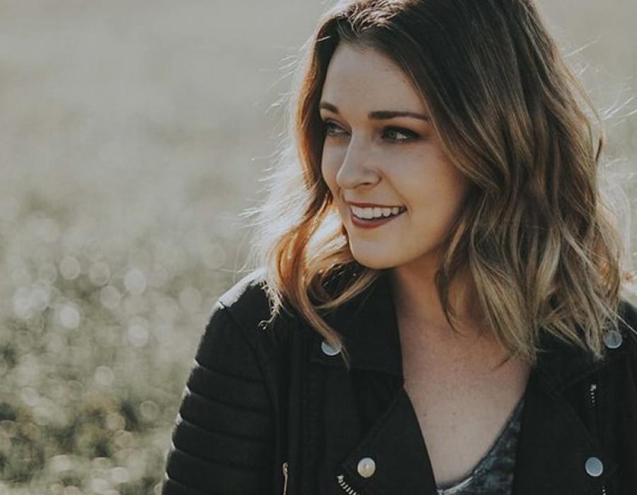 Emily Kocontes