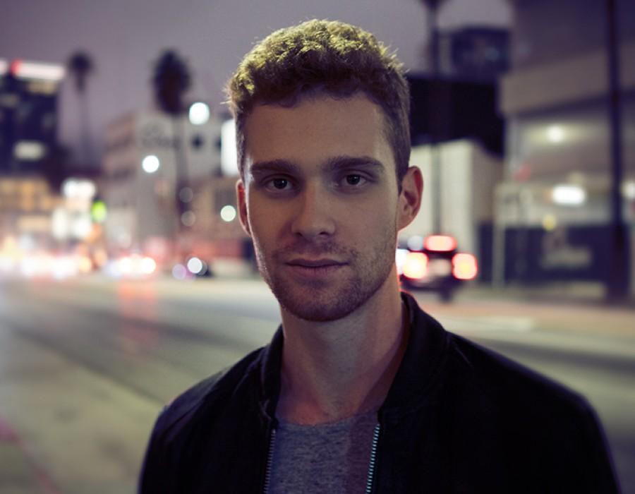 Evan Roth