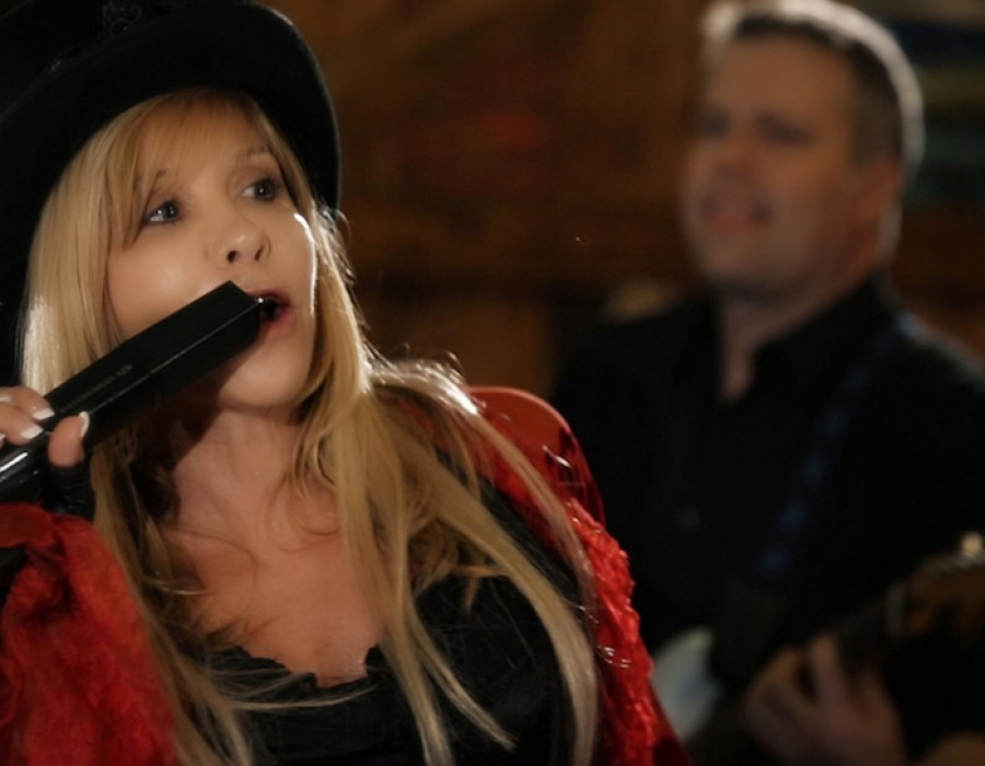 Gypsy – A Tribute to Stevie Nicks