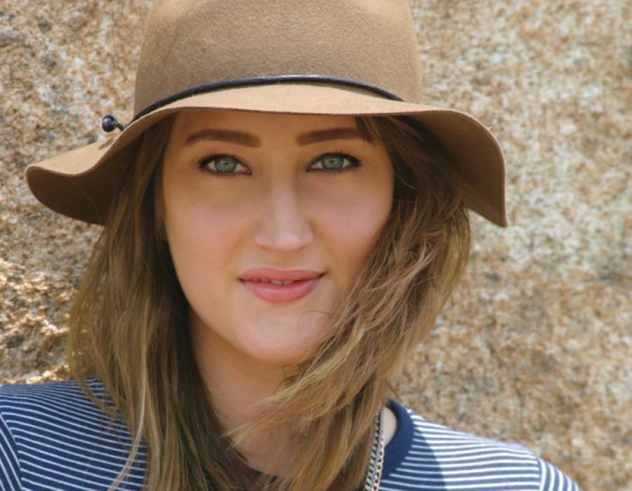 Jessica Byrd