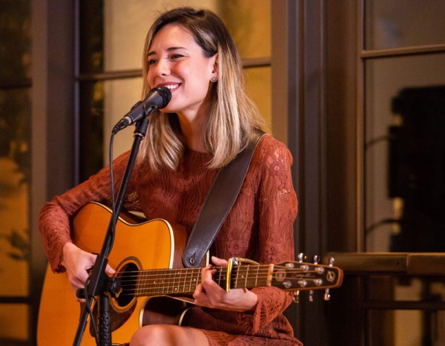 Kelsey Kruzel