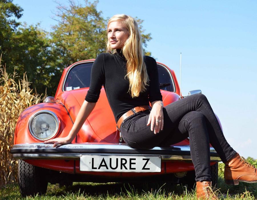 Laure -Z