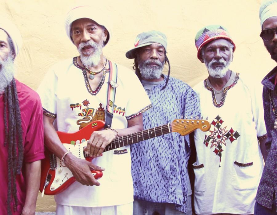 Lesterfari & Kings Music
