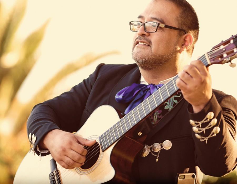 Rodrigo Rodriguez