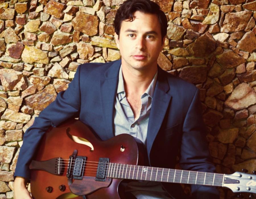 Shane Savala